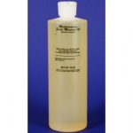 16 Ounce Scented Massage Oil