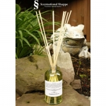 Scented Diffuser Sticks - 8 oz