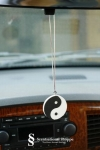 Scentsational Air Freshener