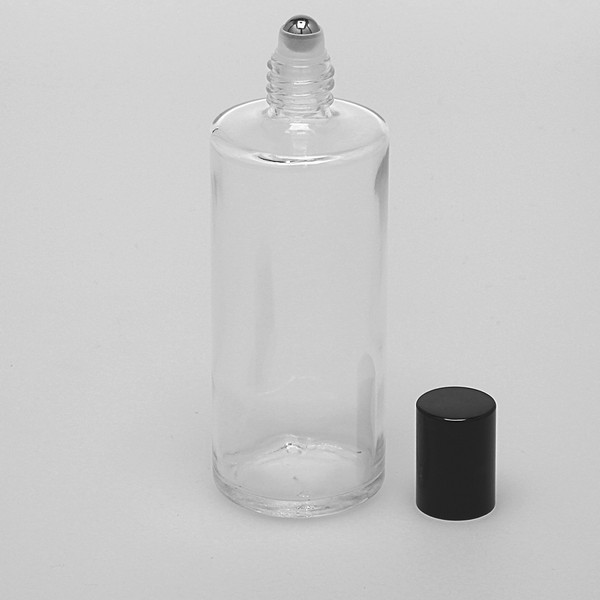 Wholesale Perfume Oil Bottles and Jars
